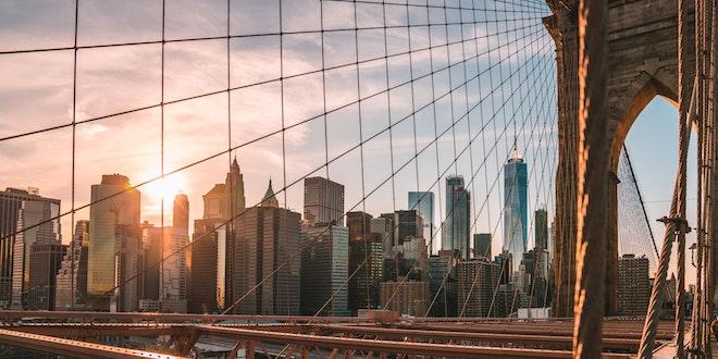 Chicago vs New York